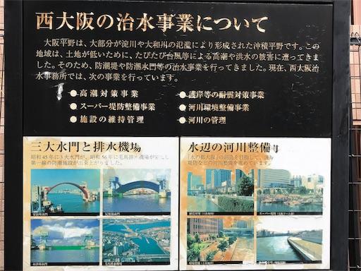 f:id:fujinosakura:20181119224046j:image