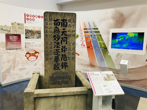f:id:fujinosakura:20181119224108j:image