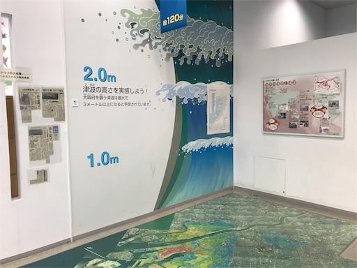 f:id:fujinosakura:20181119224134j:image