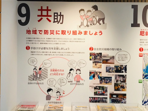 f:id:fujinosakura:20181121215812j:image