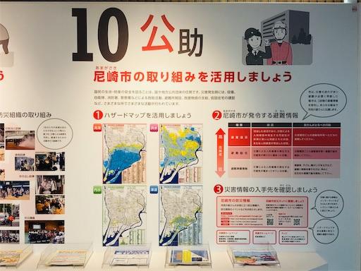 f:id:fujinosakura:20181121215825j:image