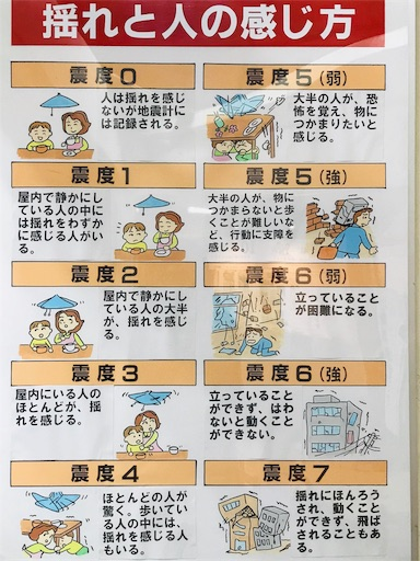 f:id:fujinosakura:20181121215832j:image