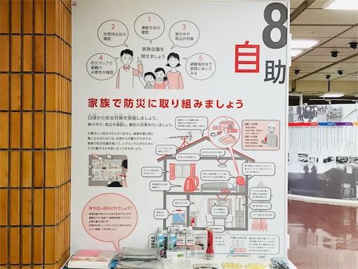 f:id:fujinosakura:20181121215845j:image