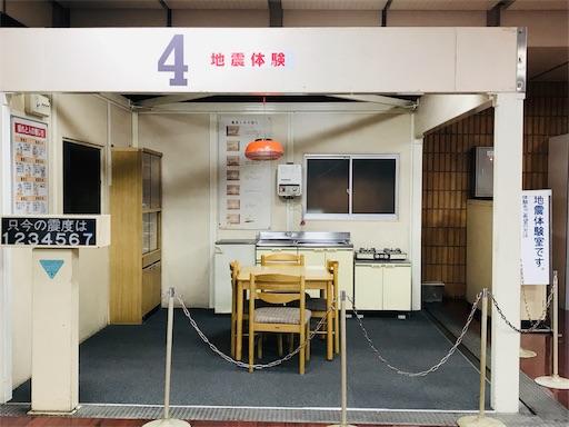 f:id:fujinosakura:20181121215858j:image