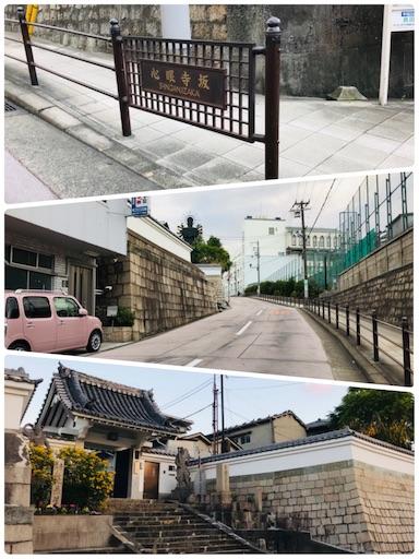 f:id:fujinosakura:20181122011854j:image