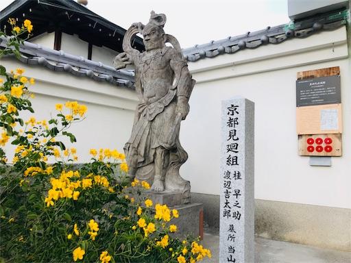 f:id:fujinosakura:20181122011902j:image