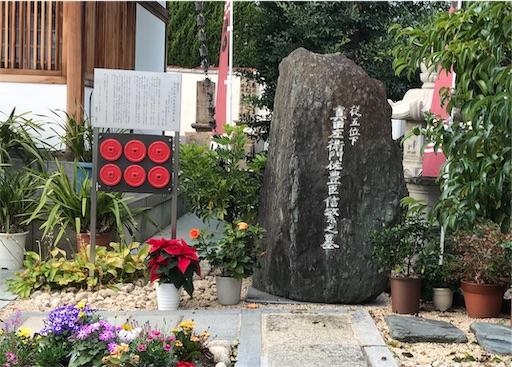 f:id:fujinosakura:20181122011908j:image