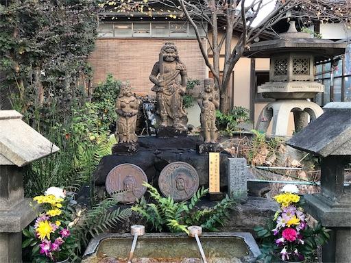 f:id:fujinosakura:20181122175827j:image