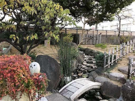 f:id:fujinosakura:20181122175909j:image