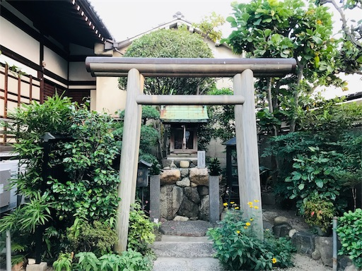 f:id:fujinosakura:20181122175928j:image