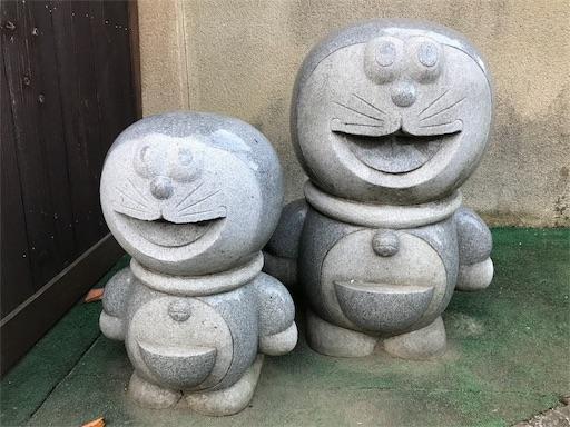 f:id:fujinosakura:20181123005931j:image
