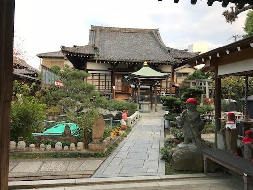 f:id:fujinosakura:20181123124714j:image