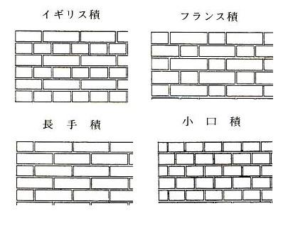 f:id:fujinosakura:20181125183935j:plain