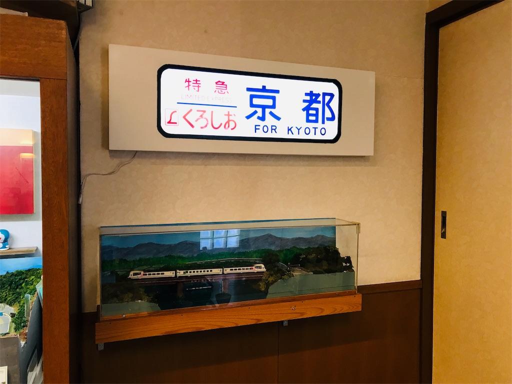f:id:fujinosakura:20181128055139j:image