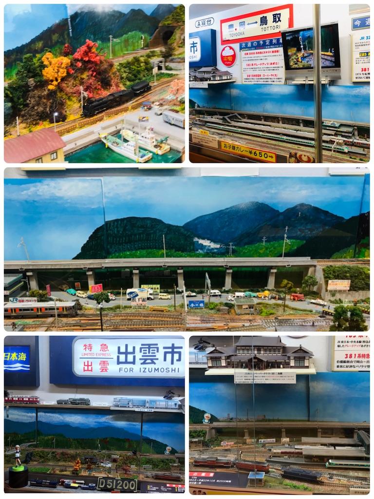 f:id:fujinosakura:20181128055207j:image