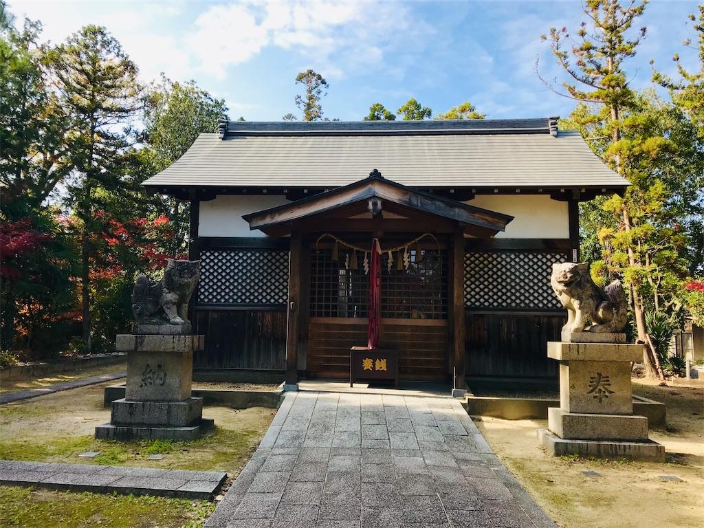 f:id:fujinosakura:20181129214933j:image