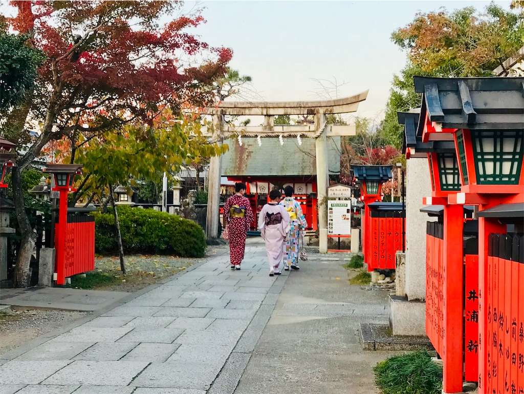 f:id:fujinosakura:20181130005349j:image