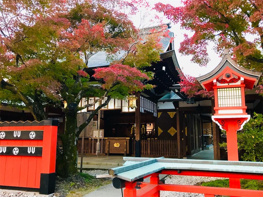f:id:fujinosakura:20181130005434j:image