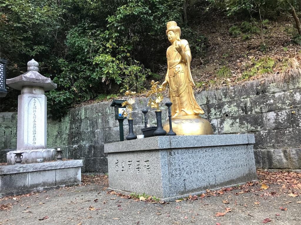 f:id:fujinosakura:20181202094447j:image