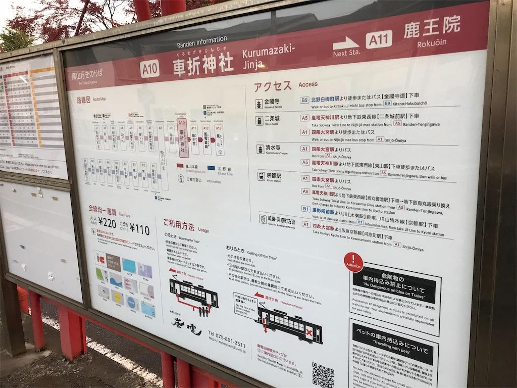 f:id:fujinosakura:20181203001310j:image