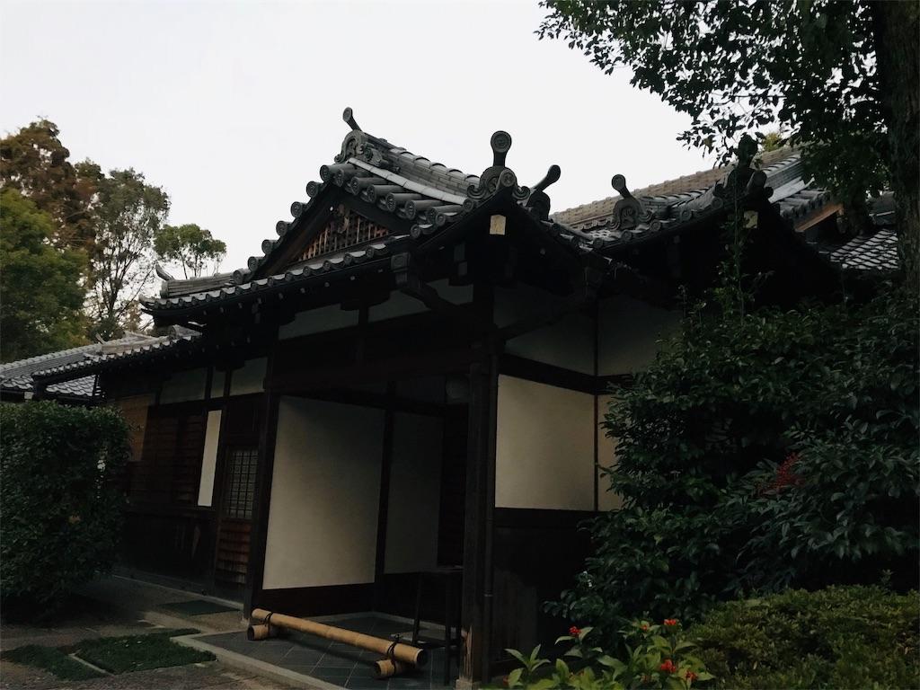 f:id:fujinosakura:20181203010017j:image
