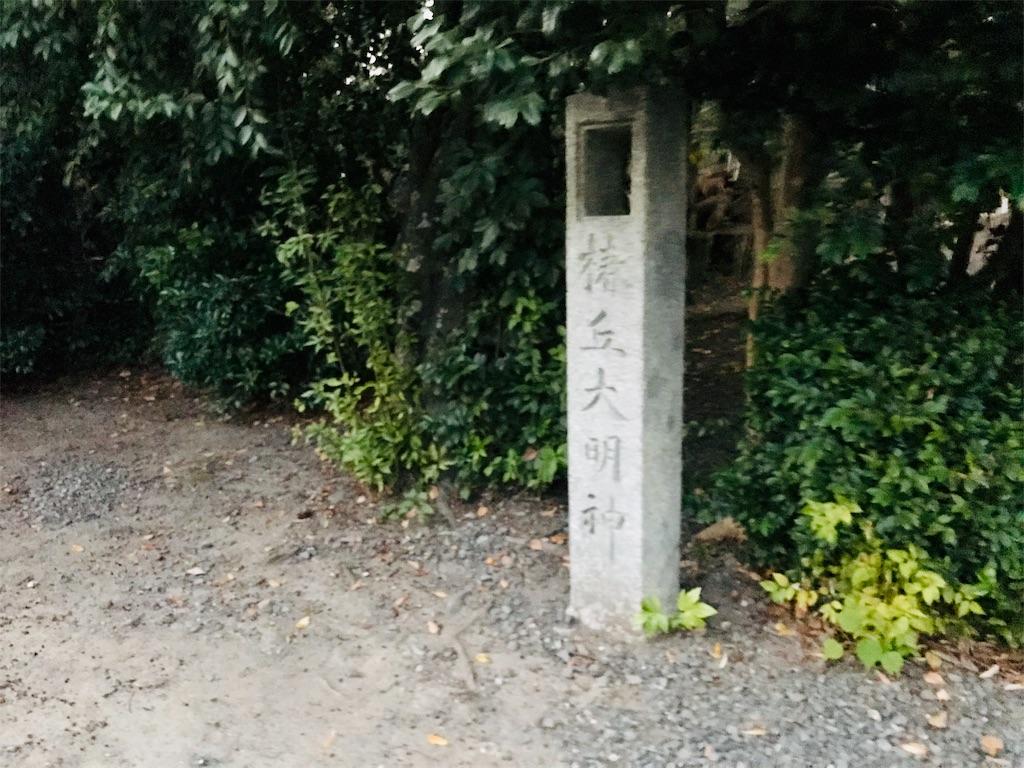 f:id:fujinosakura:20181203010032j:image
