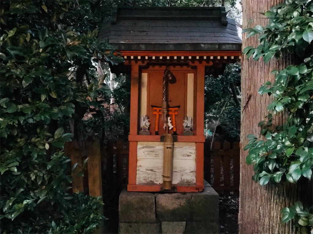 f:id:fujinosakura:20181203010044j:image