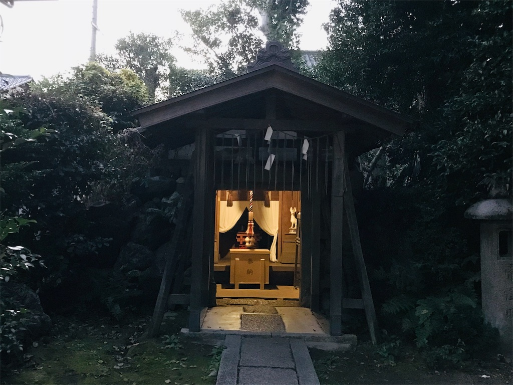 f:id:fujinosakura:20181203010048j:image
