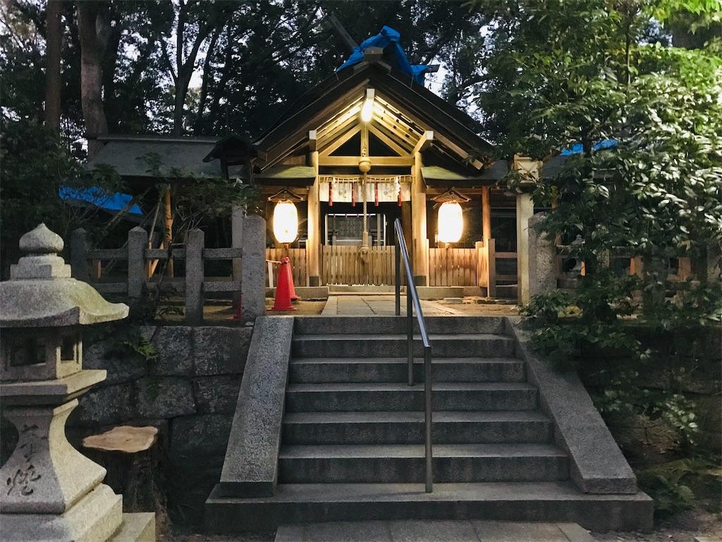 f:id:fujinosakura:20181203010051j:image