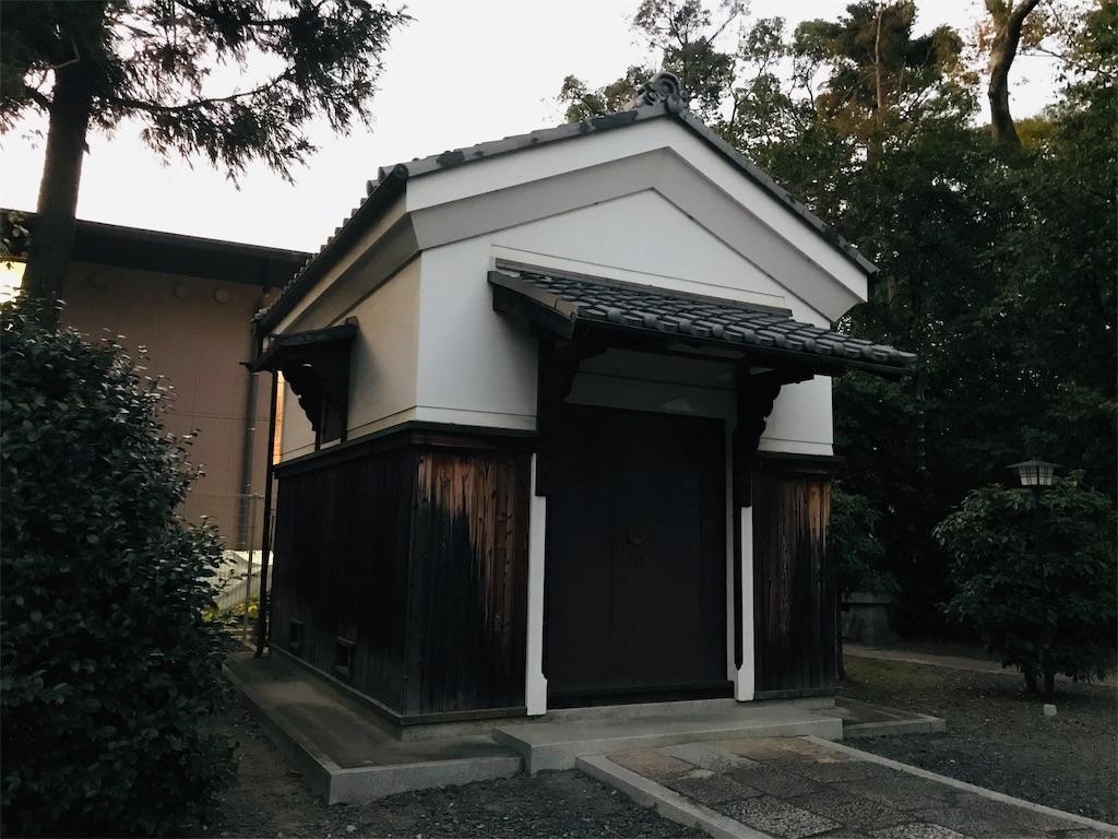f:id:fujinosakura:20181203010054j:image