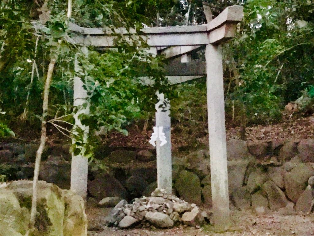 f:id:fujinosakura:20181203010058j:image