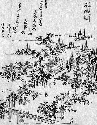 f:id:fujinosakura:20181204011536p:plain