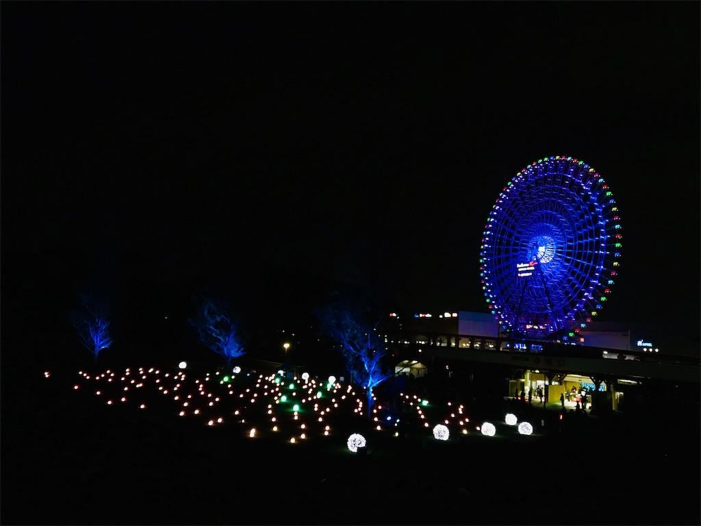 f:id:fujinosakura:20181207222145j:image