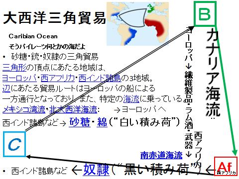 f:id:fujinosekaic:20171116162425p:plain