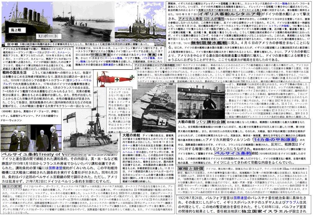 f:id:fujinosekaic:20200516220422j:image