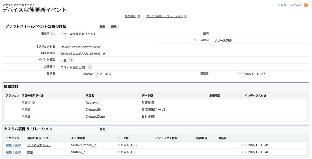 f:id:fujinot-flect:20200213145925p:plain