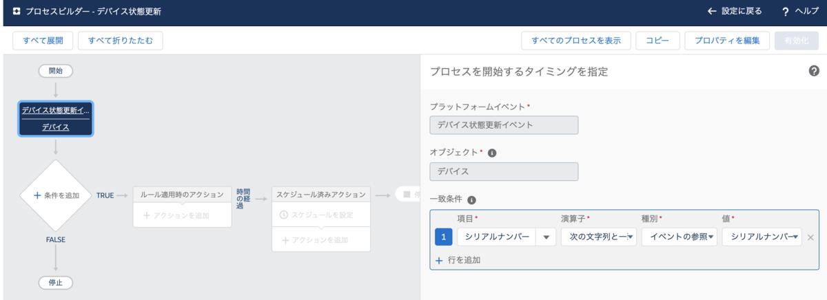 f:id:fujinot-flect:20200213150748p:plain