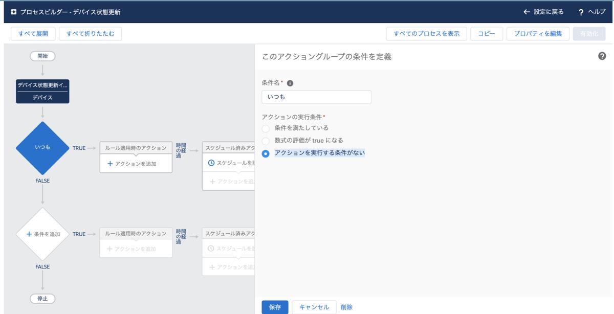 f:id:fujinot-flect:20200213160826p:plain