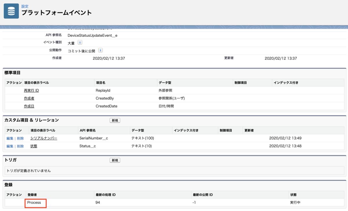 f:id:fujinot-flect:20200213161619p:plain