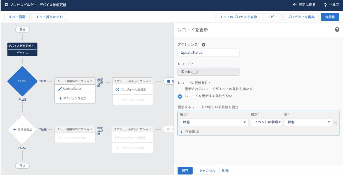 f:id:fujinot-flect:20200213172217p:plain