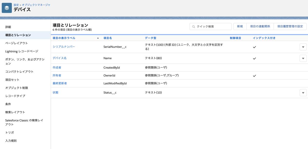f:id:fujinot-flect:20200213183026p:plain