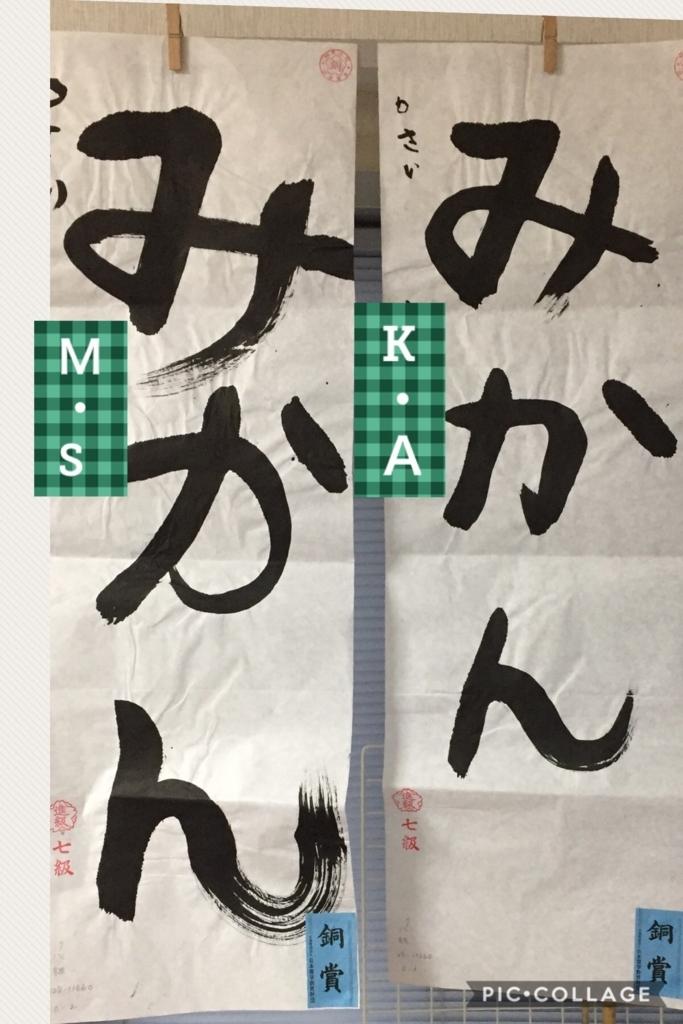 f:id:fujioi515:20180126151733j:plain