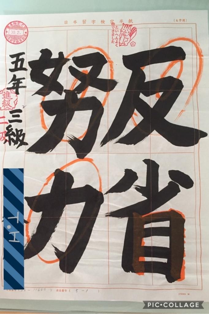 f:id:fujioi515:20180215153154j:plain