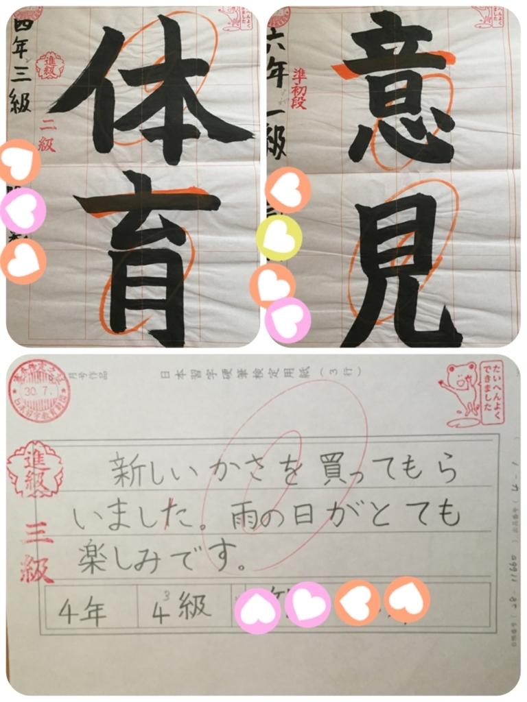f:id:fujioi515:20180720084012j:plain