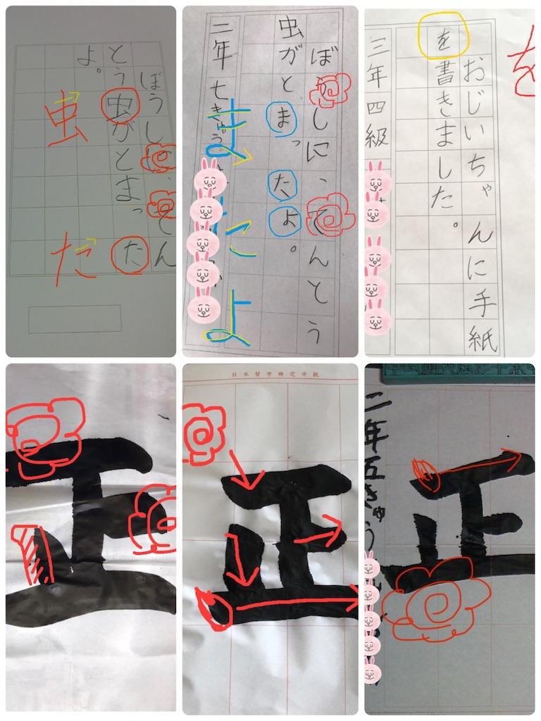 f:id:fujioi515:20200528093823j:image