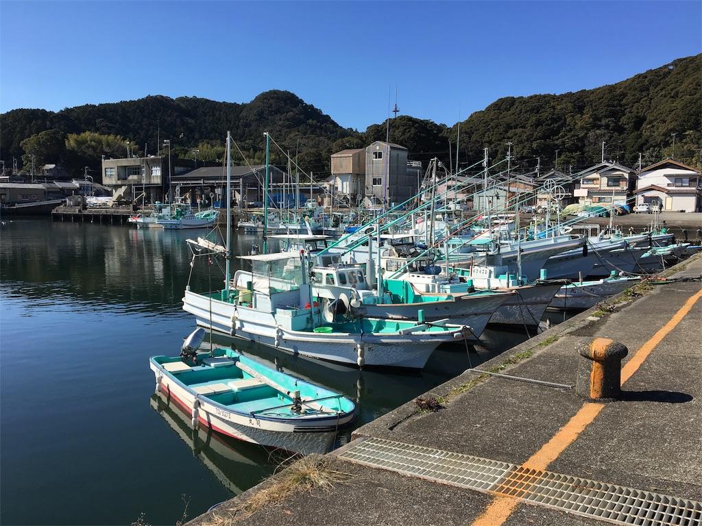 f:id:fujiokayui0304:20170130144257j:image