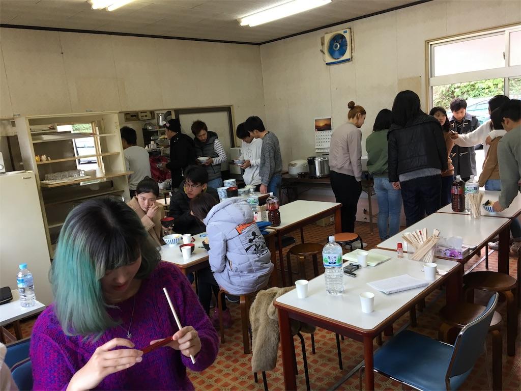 f:id:fujiokayui0304:20170201192803j:image