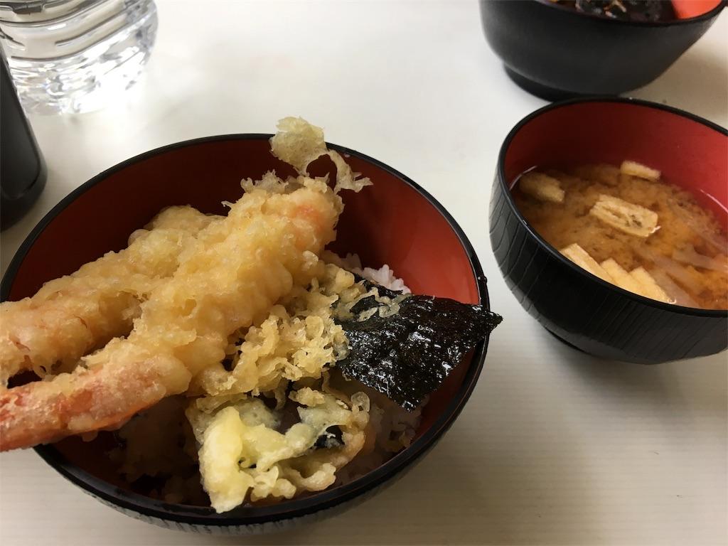 f:id:fujiokayui0304:20170201192824j:image