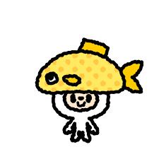 f:id:fujiokayui0304:20170612215954p:plain