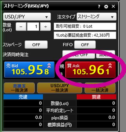 f:id:fujiosan118:20160716000526p:plain